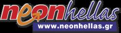 Neon Hellas